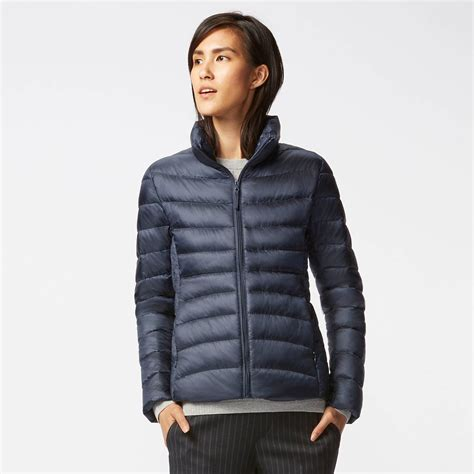 uniqlo women ultra light down parka uniqlo women ultra light down jacket oasis amor fashion