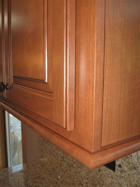 Kitchen Cabinet Crown by Cabinet Refacing Process Kitchen Craftsman Geneva