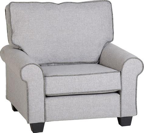 ashley bailey sofa bradford furniture carpets online store