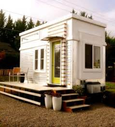 200 sq ft house 200 sq ft modern tiny house on wheels for sale