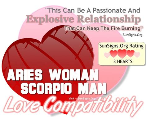 scorpio man and scorpio woman in bed lazy menace what went wrong lyrics scorpio man in bed