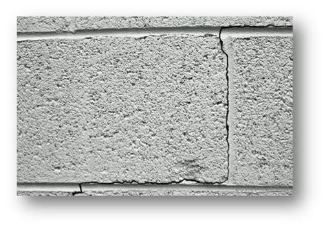 cracked basement floor repair roots basement wall repair replacement add basement
