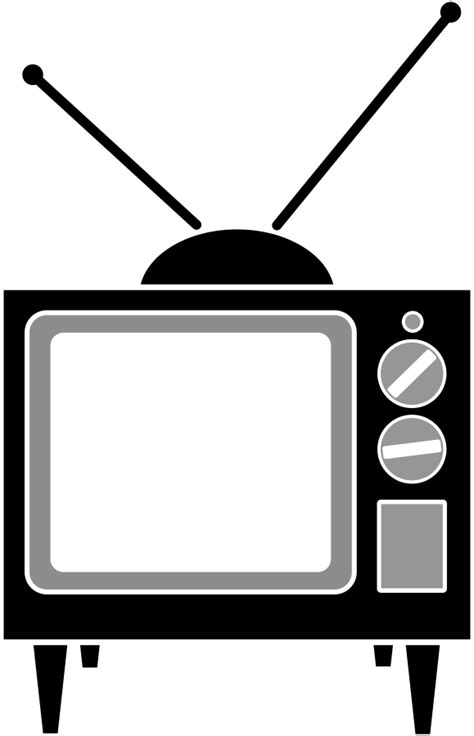 tv pictures television pictures cliparts co