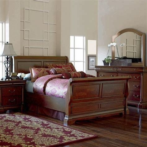 Chris Madden Bedroom Furniture | chris madden bedroom furniture fair interior furniture is