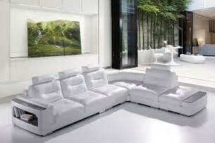 meuble et canape design
