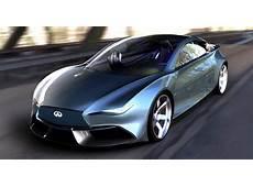 2025 Cars in America