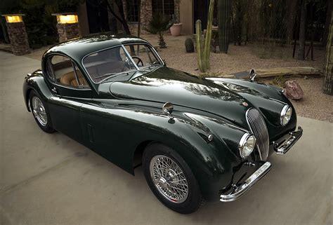 jaguar truck sales 512 best jaguar xk 120 fixed coupe images on