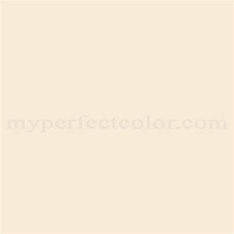 behr 1070 linen white match paint colors myperfectcolor