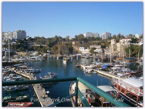 tekne forum antalya yat limanı ve tekne gezim forum ger 231 ek