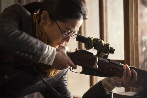 assassination teaser korean action movie 2015 korean movie assassination bnbhero blog