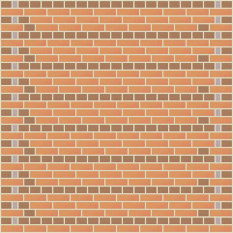 the garden wall wiki file brickwork in garden wall bond rake svg