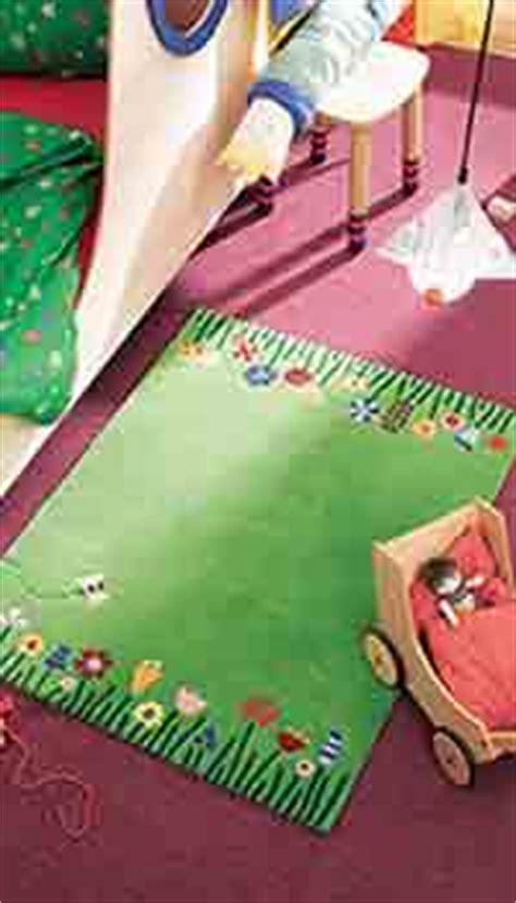 teppiche zwickau das baumhaus zwickau holzspielwaren und geschenke