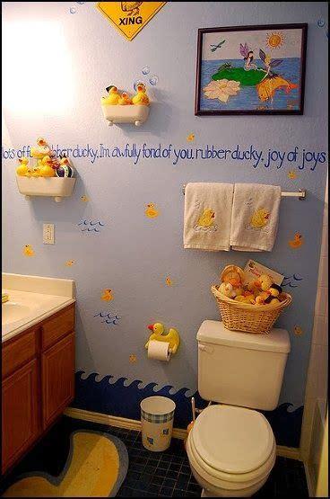 duck bathroom decor 9 amusing rubber duck bathroom decor image ideas i like