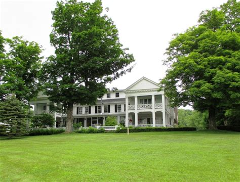 White House Inn by The White House Inn Wilmington Vermont Haunted Eateries Of New