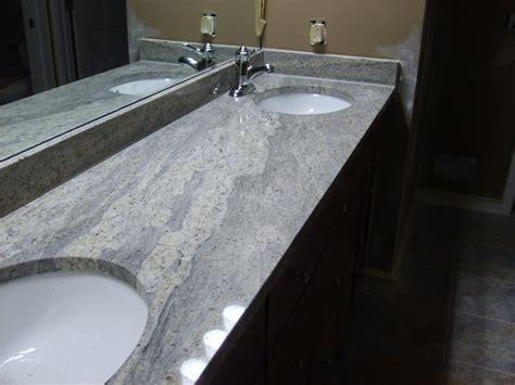 Granite Countertops Mn Bathroom Sinks Minneapolis Mn Where To Buy Granite
