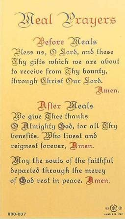 wedding food blessings quotes. quotesgram