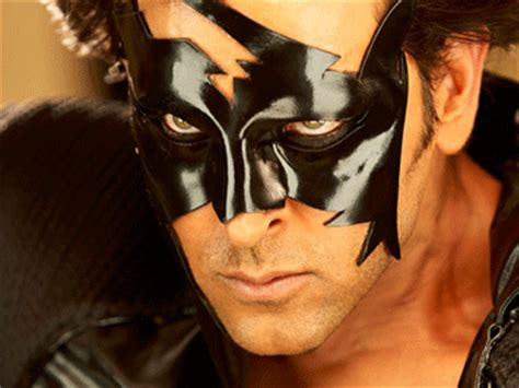 film india krish there may be a krrish 4 in future hrithik roshan