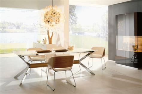 bequeme stühle für esstisch moderne st 252 hle esszimmer m 246 belideen