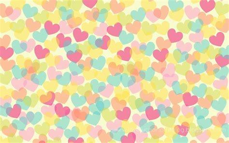 Imagenes De Corazones Para Fondo De Pantalla Lindos | imagenes de fondo de pantalla para chicas taringa