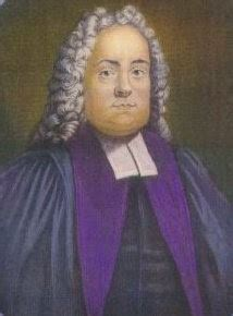 Mat Henry by Quotes From Matthew Henry Quotesgram