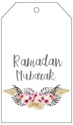 printable eid gift tags free printable ramadan decorations the muslimah guide