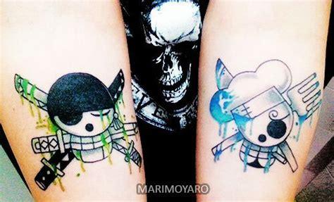 one piece sanji tattoo one piece tattoo 14 one piece amino