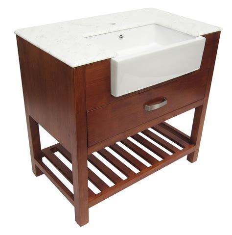 bathroom vanity 28 inches wide 17 best images about bathrooms on pinterest single sink