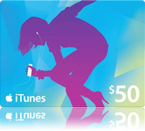 Itunes 5 Gift Card - healthcompass 50 itunes gift card contest