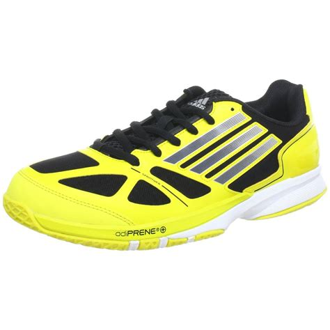 Harga Adidas Quickforce 7 adidas adizero squash shoes