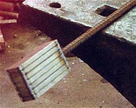 pattern welding history hurstwic viking swords