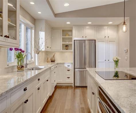 kitchens by design boise kitchen remodeling carpenter boise idaho