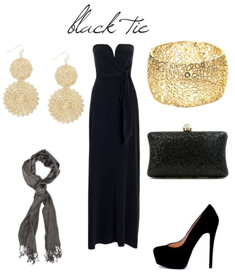 invited to a wedding what wear wedding season is here as a guest to black tie try with