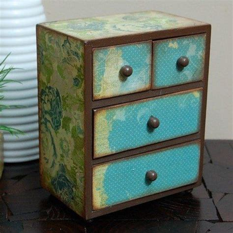 furniture painting ideas painted furniture creative ideas projects pinterest
