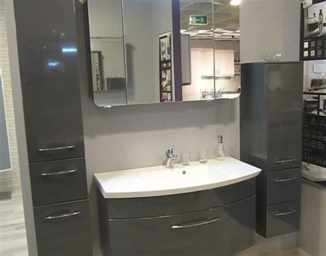 badezimmer joop abverkauf m 246 belabverkauf bad badezimmerschr 228 nke reduziert