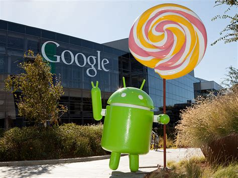 android lolipop our look at android lollipop and the new nexus devices wired