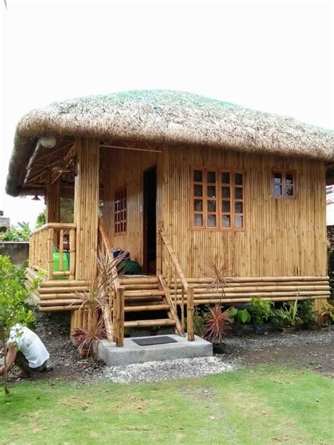 nipa hut design house photos nipa hut catanduanes philippines houses pinterest philippines house and bamboo