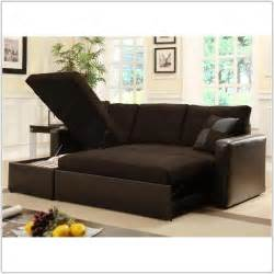 Futon Sofa Bed With Storage Futon Sofa Beds With Storage Uncategorized Interior Design Ideas Mkqwy7zll1