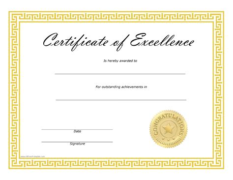 course attendance certificate template maths equinetherapies co