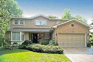 5 Bedroom House For Sale In Mississauga by 1153 Surrey Crt Mississauga On L5c 3g7 Mississauga