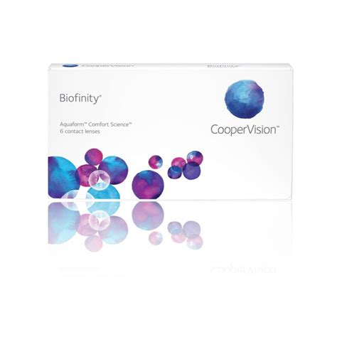 biofinity color contacts buy biofinity lowest price match guarantee