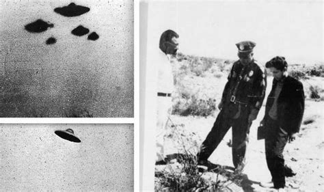 breaking cover my secret in the cia and what it taught me about what s worth fighting for books cia releases some of the best ufo sightings in the world