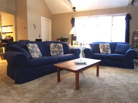 custom made slipcovers tricia s custom made slipcovers recommended decorators