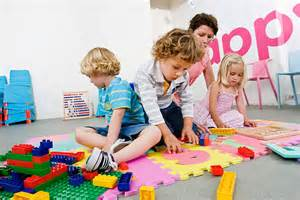 children s maxwell place amenities children s playrooms