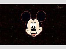 รูปภาพวอลเปเปอร์ Disney Mickey Mouse เพียบ!! Mickey And Minnie Mouse Tumblr Black And White