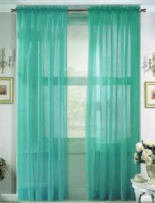 curtain decorating ideas pictures decorating ideas with sheer curtains room decorating