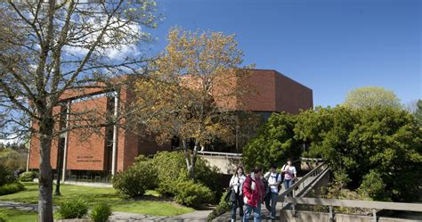 Willamette Mba Program by Early Career Mba Career Change Mba Programs