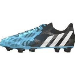 Academy adidas kids predito instinct fg soccer shoes