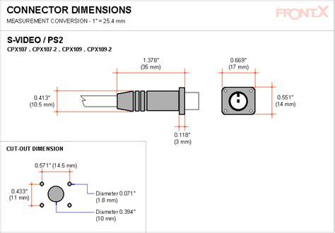 usb motherboard wiring diagram get free