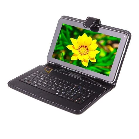 Keyboard Tablet 7 Inch 7 inch computer keyboard android tablet buy keyboard tablet keyboard keyboard