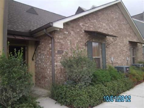 14155 la hwy 73 prairieville louisiana 70769 foreclosed